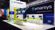 emarsys - KI Marketing