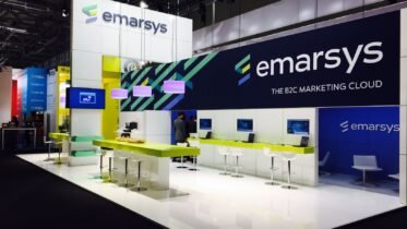 emarsys - KI Marketing